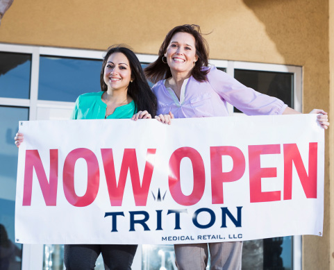 Visit us at our Grand Opening in Lady Lake, Florida