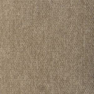 Nanotex Bamboo Tan