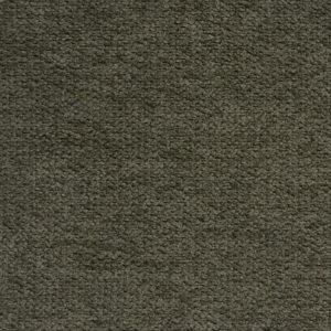 Nanotex Eucalyptus Green