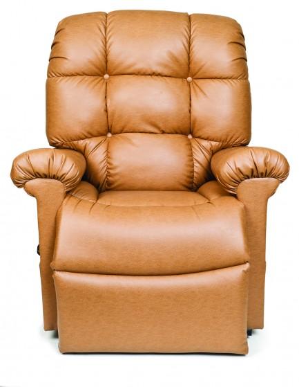 Golden Technologies Cloud Pr 510 Maxicomfort Lift Chair