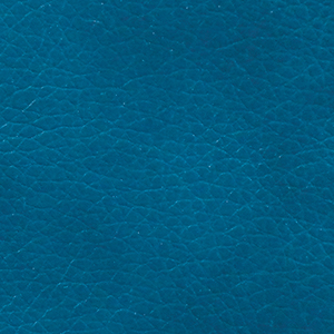 Valor Vinyl Cobalt