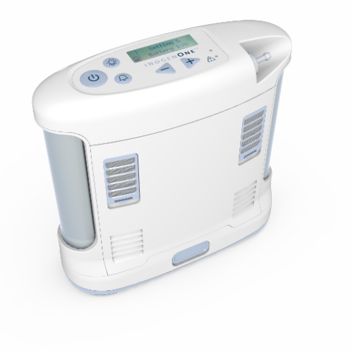 nogen One G3 Portable Oxygen Concentrator