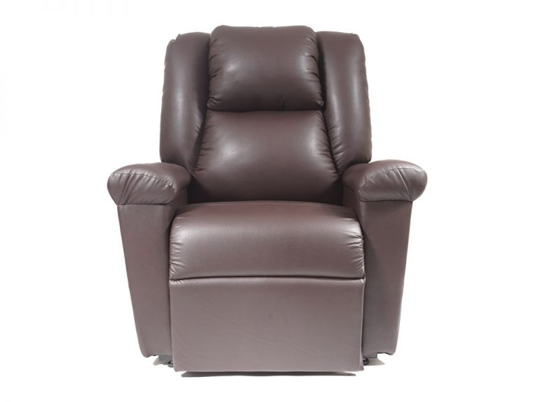 Daydreamer PR-630 Lift Chair with MaxiComfort - Triton Medical Retail
