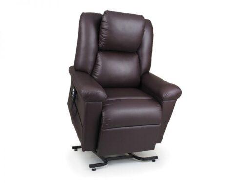 Daydreamer PR-630 Lift Chair