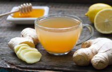 Dry Cough Remedies That You Can Make at Home